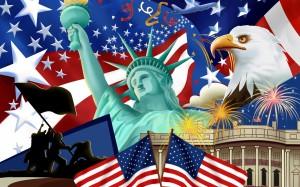 american-flag-1680x1050-300x187