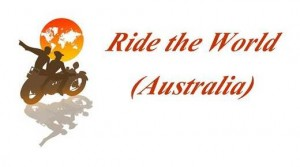 Road-the-World-Aust-Logo