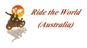 Road-the-World-Aust-Logo