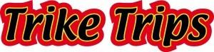 cropped-cropped-Trike-Trips-logo-70-300x73