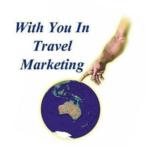 With You in Travel Marketing