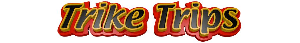 TrikeTrips-3D-Logo-White-web-70c